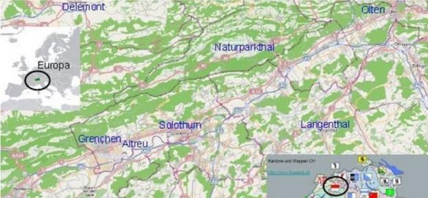 kanton solothurn tourismus378
