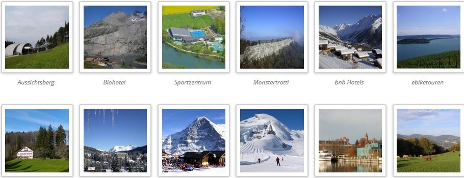 kanton solothurn tourismus380