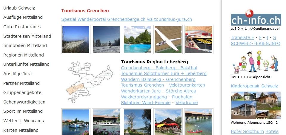 kanton solothurn tourismus405